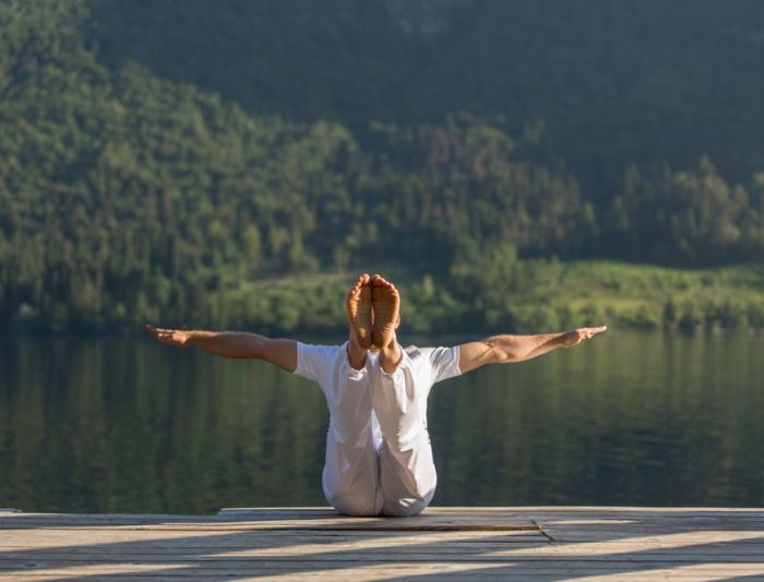 qigong health benefits