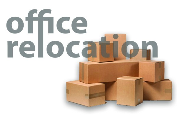 Office Relocation Challenges you Should be Prepared for
