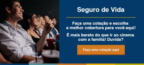 icatu_banner_blog_seguro_vida_770x350.png
