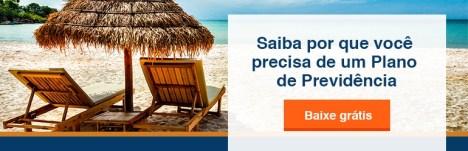 icatu_ebook_previdencia_banner_blog_770x250