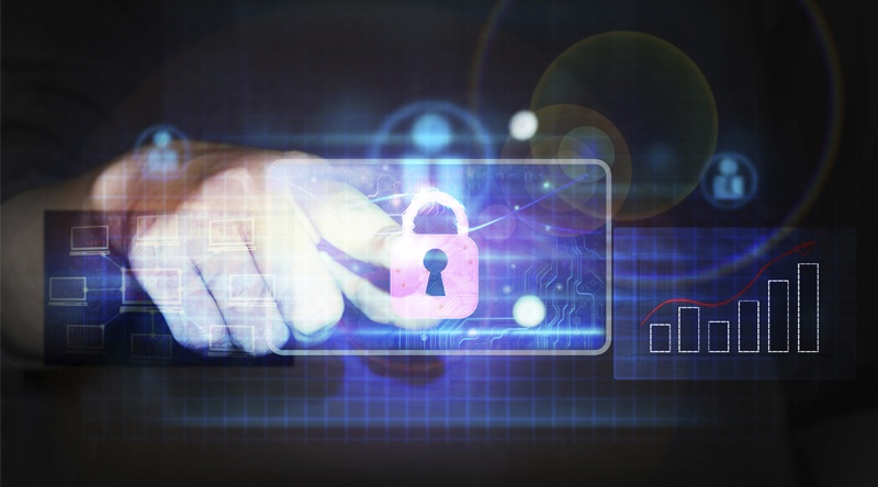 Devaluing Data with Point-to-Point Encryption: 3 Tips for Merchants