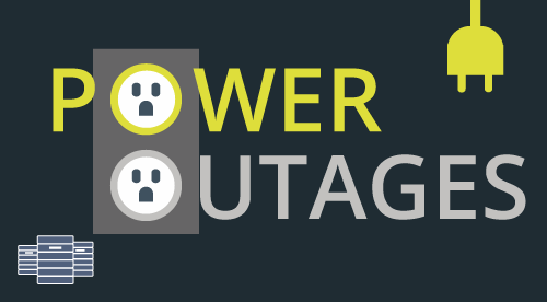 Image result for Be Prepared for Power Outages