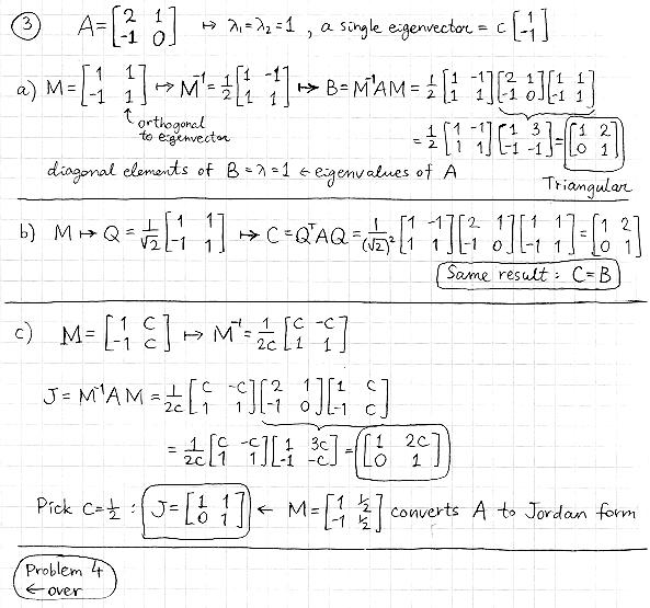 Modul ini adalah karya mas widarwi guru sma negeri 2 bengkulu. Pahami Dulu Hal Ini Baru Belajar Matematika