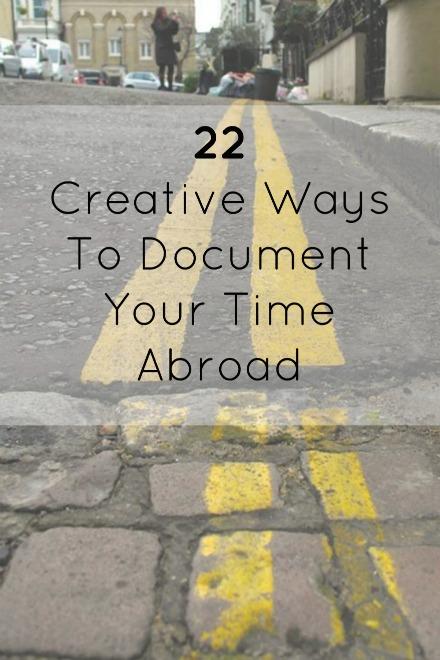 22_Creative_Ways