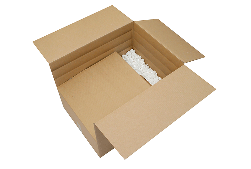 Vari-depth-2-Test-Valley-Packaging-suppliers