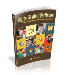 Digital_Portfolios