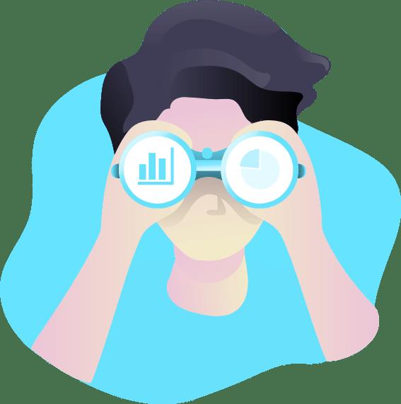 analyze_market