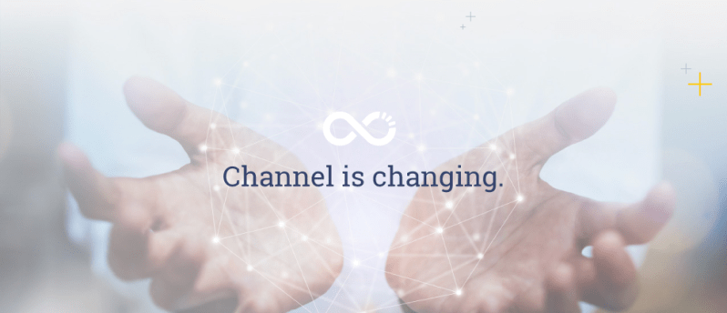 Celebrating-Channel-Transformation
