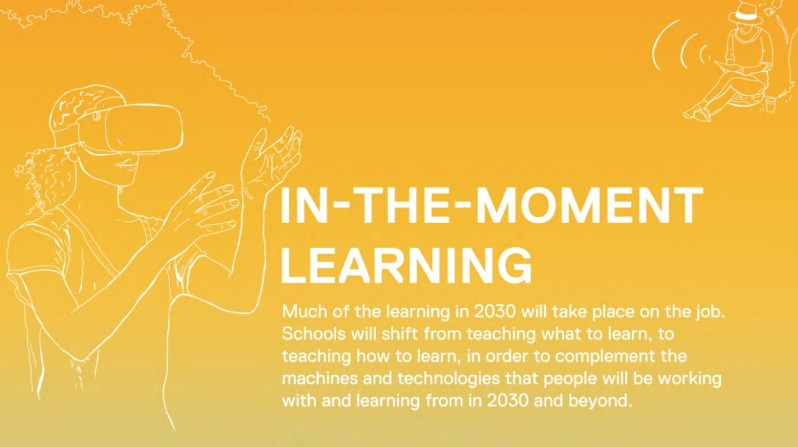 In-the-Moment-Learning-in-2030