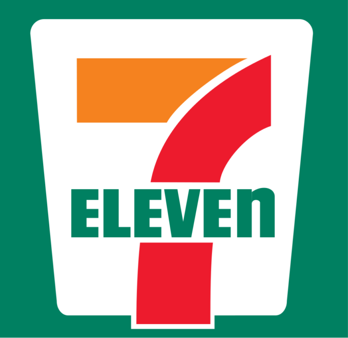 7-11-logo-1024x994