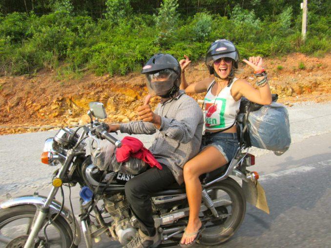 AmyWebber_Vietnam_EasyRider4