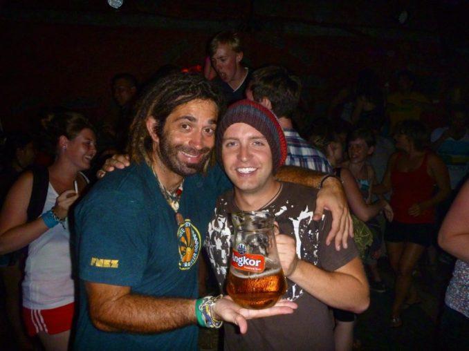 Ben-copeland-beer