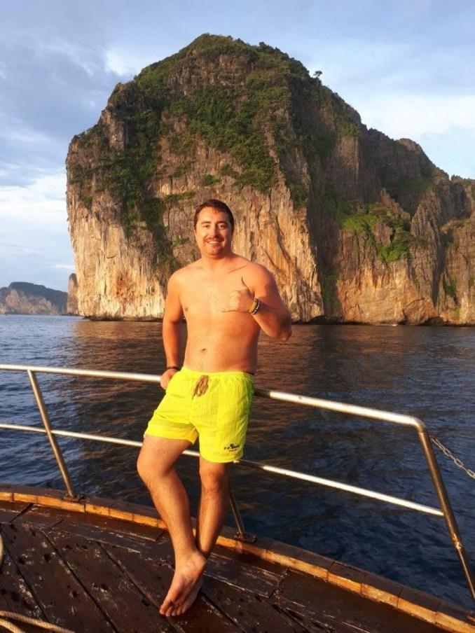 Doug-McKinnon-thailand-279544-edited