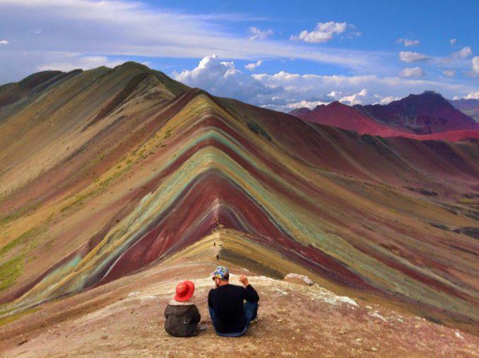 Eddie-Duffield-Peru-Rainbow-Mountains1