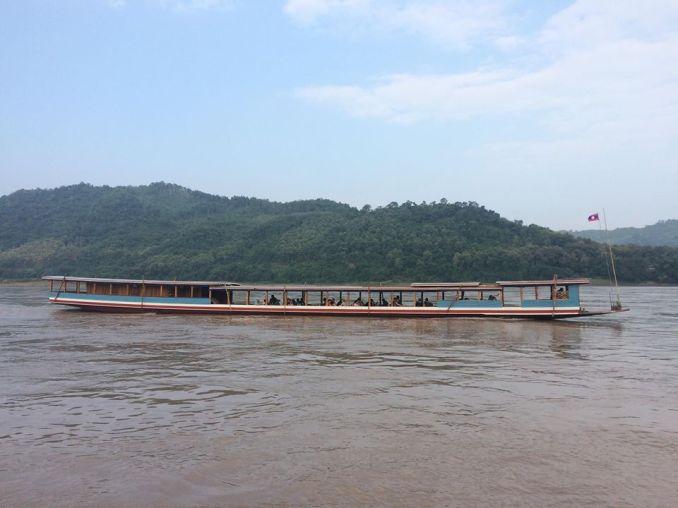 Eden-Osmar-Laos-slow-boat-ride-copy