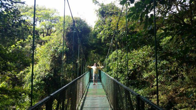Karina-Montagnese-Costa-Rica-Moneverde-canopy-bridges