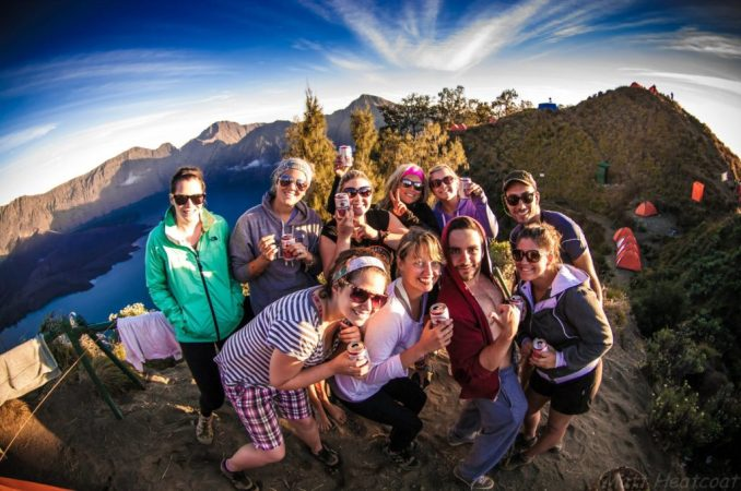 Mt-Rinjani-Group-Pic-Indo-Matt-Heatcoat-1
