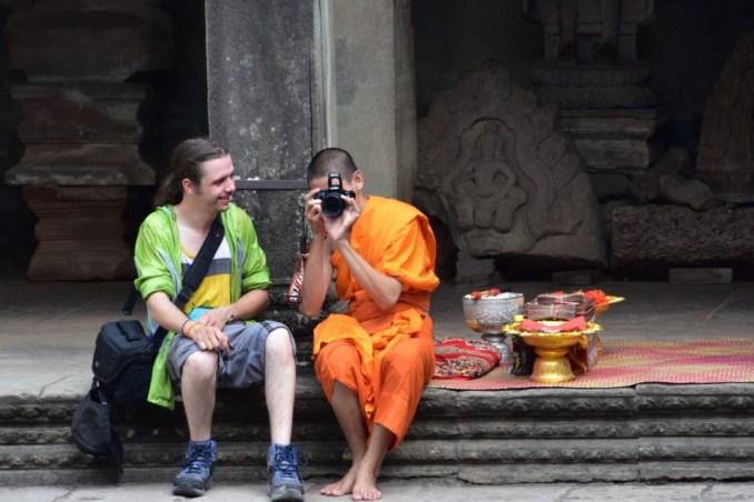 Nathan-Quilts-LTC-Angkor-Wat-Monk