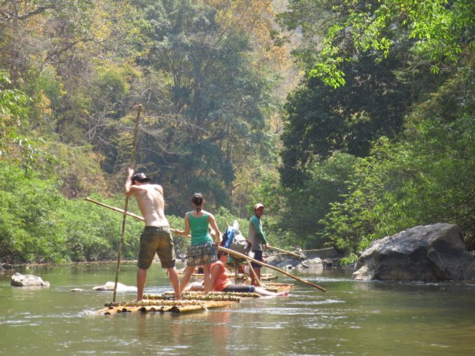 Shannon-Heather-Bamboo-Raft-Thailand