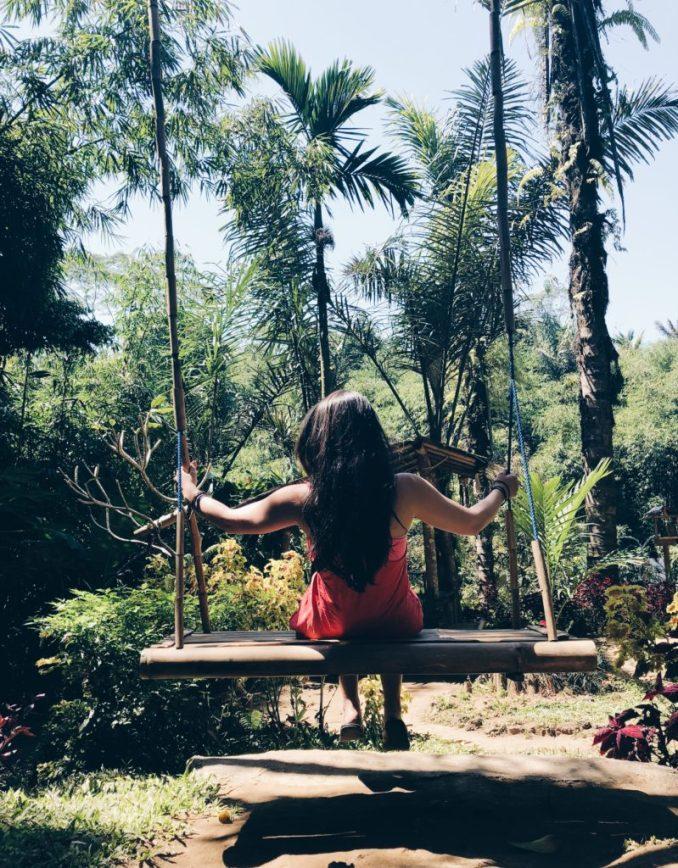 Stephanie-Tangberg-swing