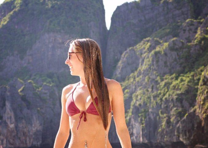 amanda-fenn-thailand