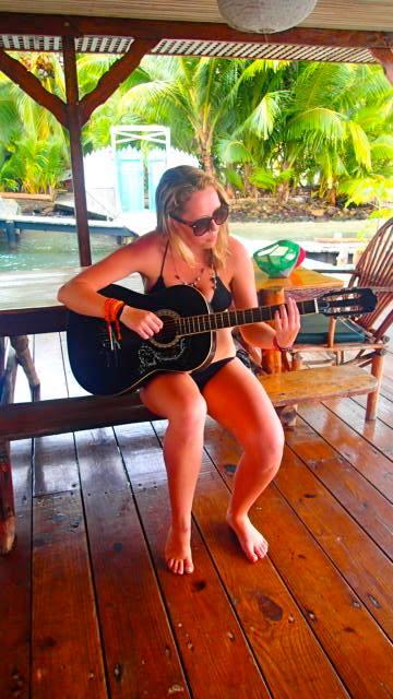 delaney-guitar