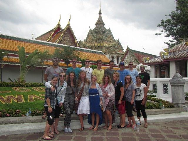 dusty-temple-thailand