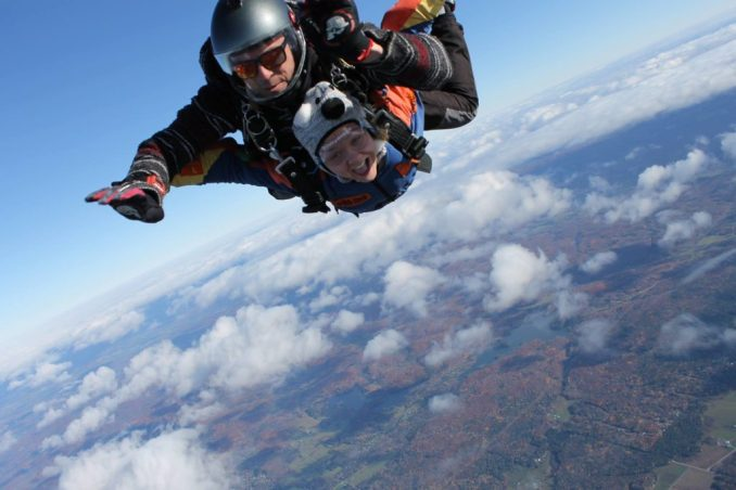 eden-osmar-skydiving