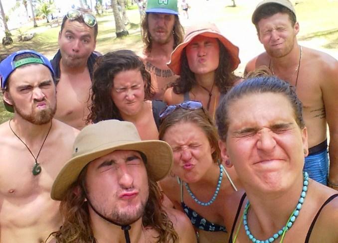 group-shot-on-beach