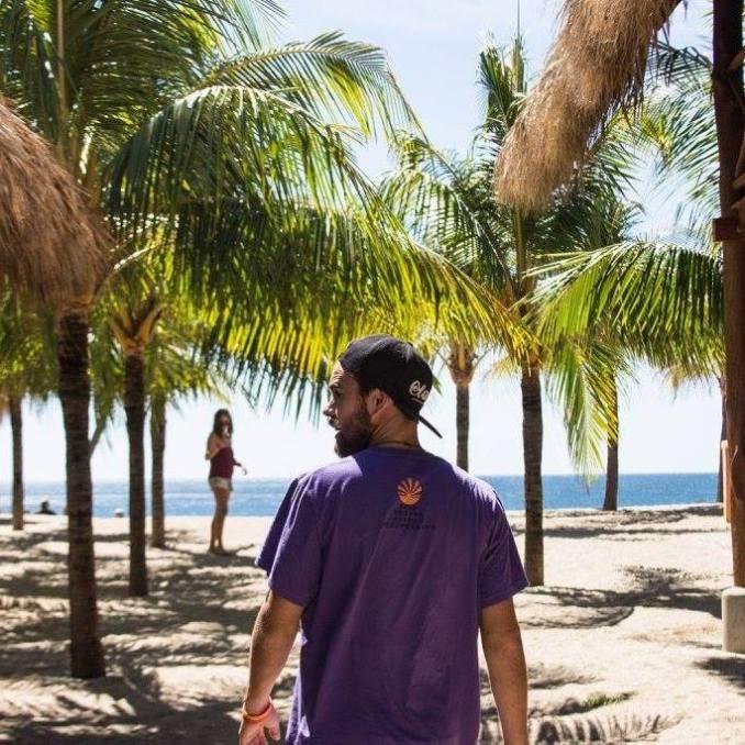 james-obrien-beach-life