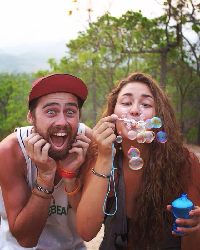james-obrien-bubbles