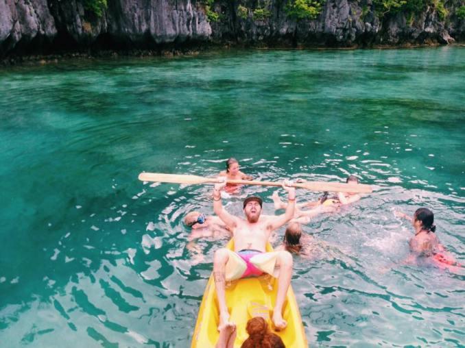 james-obrien-philippines