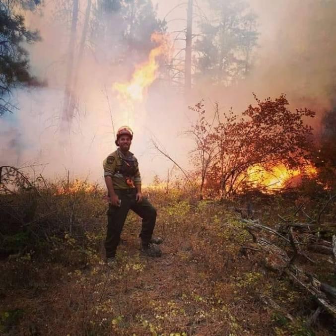 john-aitken-firefighter