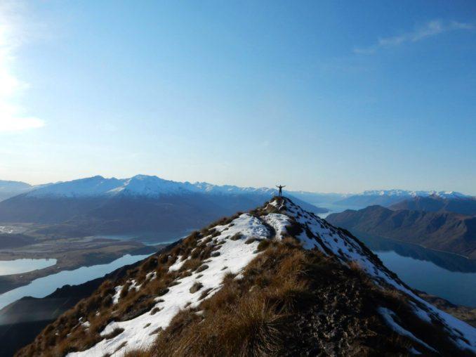 matt-healy-mountain-top