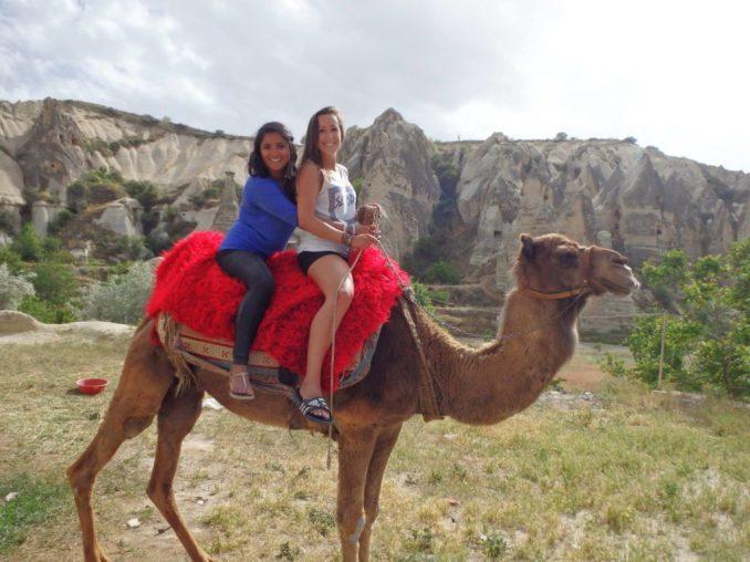 mila-banwat-camel
