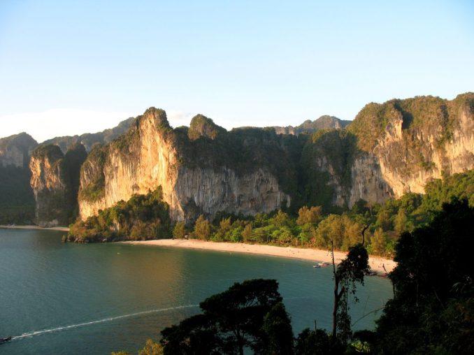 railay-thailand-viewpoint