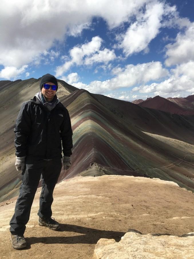 rainbow-mountain-peru-brad-lupino