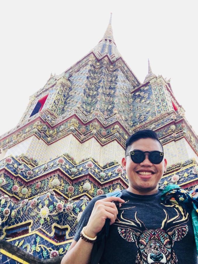 thailand-joeffre