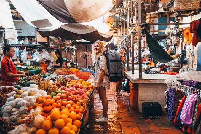 travel-backpack-market