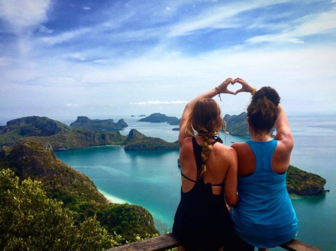 travel-friends-forever