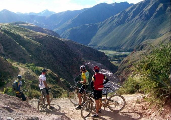 trip-advisor-peru-mountain-biking