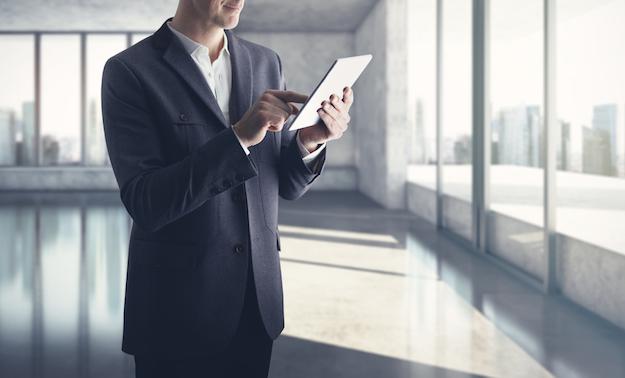 Mobile-Workforce-Tablet-Initiative_