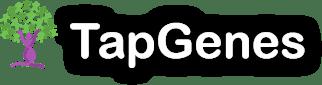 TapGenes Innovator Showdown winner