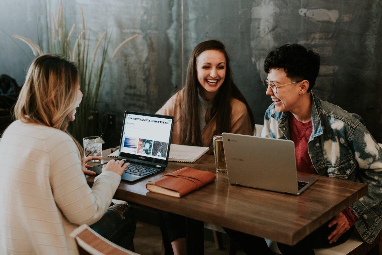 content calendar- teamwork easier