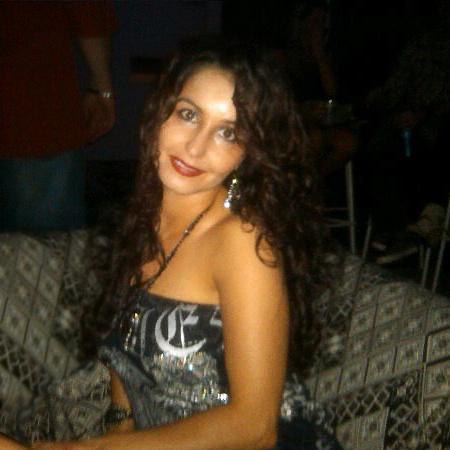 Michele-image
