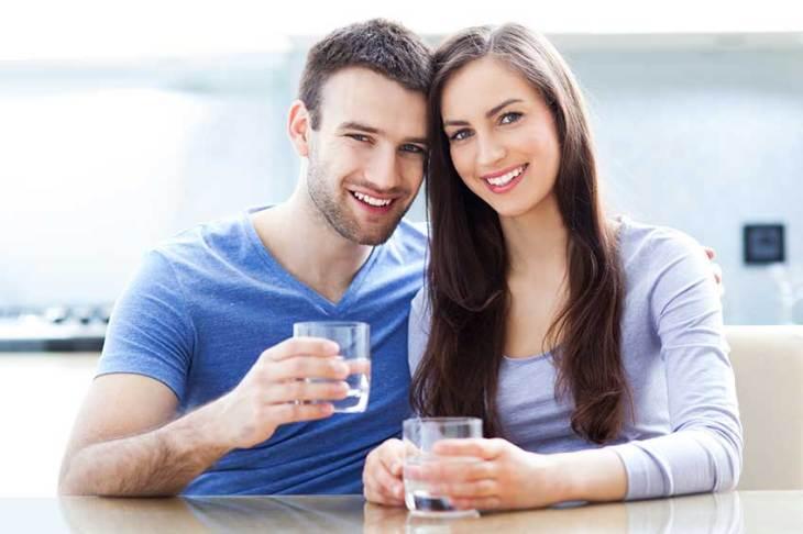 couple-tyent