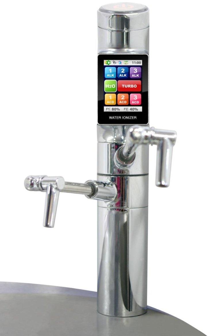tyent_water_ionizer