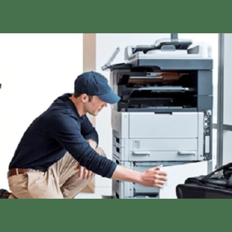 printer service-500x500