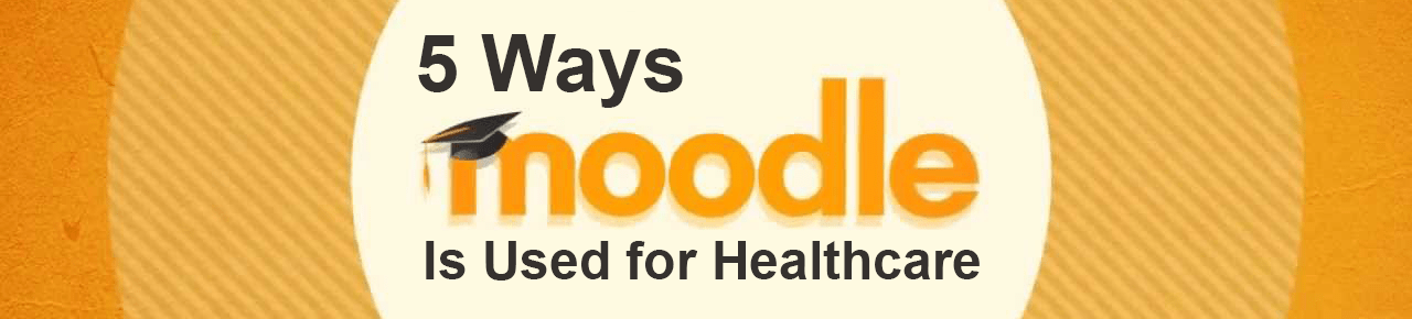 moodle-for-healthcare