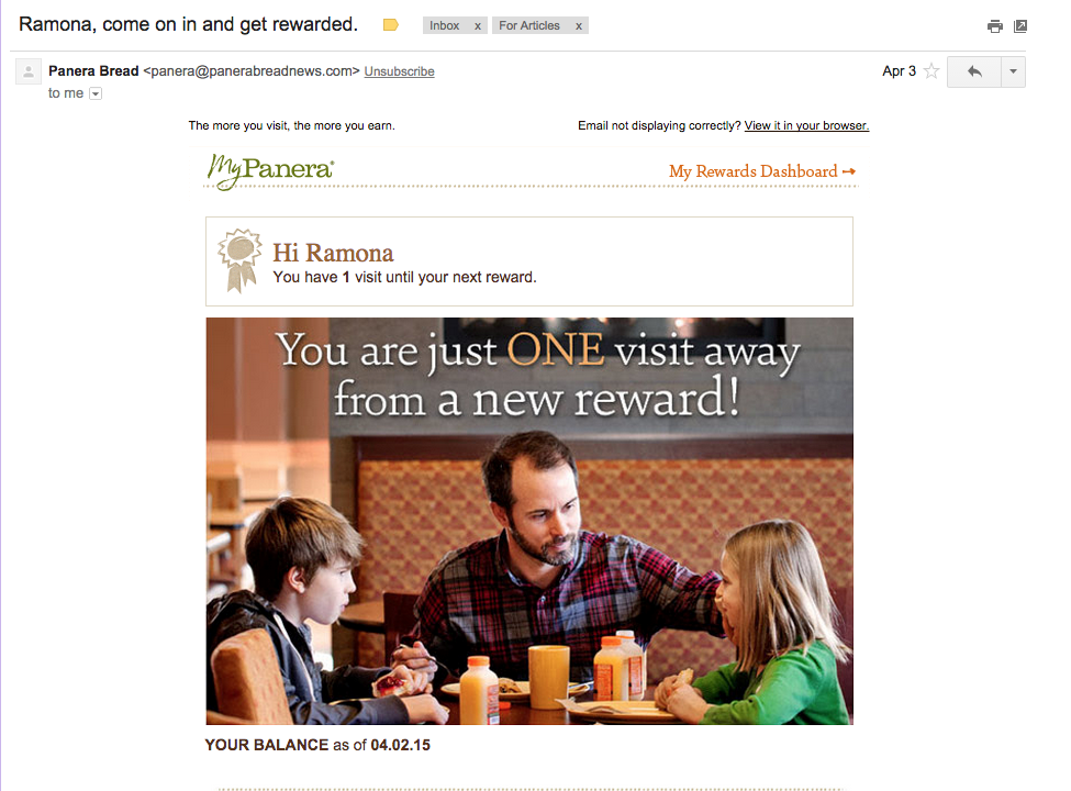 10-essential-email-subject-line-lessons-straight-from-my-inbox-panera